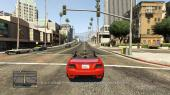 GTA 5 / Grand Theft Auto V (2013) PS3 | RePack by PURGEN