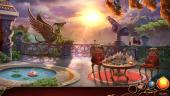 Темный мир 4: Хранитель пламени Коллекционное издание (2017) PC