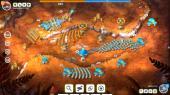 Mushroom Wars 2 (2017) PC | RePack от SpaceX