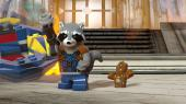 LEGO Marvel Super Heroes 2 (2017) PC   RePack от SpaceX