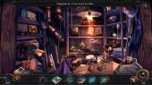 Ловцы страхов: Темная сущность / Fright Chasers: Dark Exposure CE (2017) PC