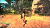 Dinosis Survival: Episode 1-2 (2017) PC | Лицензия