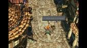 Final Fantasy IX (2016) PC | RePack от R.G. Freedom