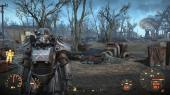 Fallout 4: Game of the Year Edition (2015) PC   RePack от qoob