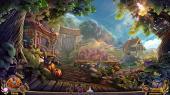 Королевский квест 3: Конец рассвета / Queen's Quest 3: The End of Dawn (2017) PC | Лицензия