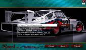Assetto Corsa (2013) PC   RePack от =nemos=