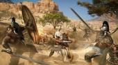 Assassin's Creed: Origins (2017) PC | Uplay-Rip