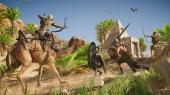 Assassin's Creed: Origins (2017) PC | Uplay-Rip