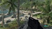 Crysis: Трилогия (2011-2013) PS3 | RePack by PURGEN