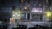 Guns, Gore & Cannoli 2 (2018) PC | Repack от cbble