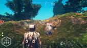 Planet Nomads [Early Access] (2017) PC | RePack от qoob