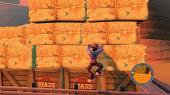 Leisure Suit Larry: Box Office Bust (2009) PC