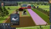 Farm Manager 2018 (2018) PC | RePack от SpaceX