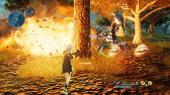 Sword Art Online: Fatal Bullet - Deluxe Edition (2018) PC | RePack от xatab