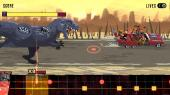 Double Kick Heroes [Early Access] (2018) PC   Лицензия