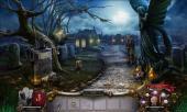 Тайны сумерек 4: Преследуемый прошлым / Nightfall Mysteries 4: Haunted by the Past CE (2015) PC