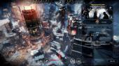 Frostpunk (2018) PC | RePack от xatab