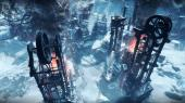 Frostpunk: Game of the Year Edition (2018) PC | RePack от SpaceX