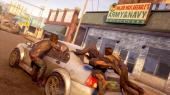 State of Decay 2 (2018) PC | Лицензия
