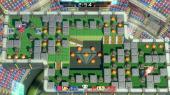 Super Bomberman R (2018) PC | RePack от qoob