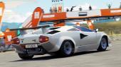 Forza Horizon 3 (2016) PC | Repack от VickNet