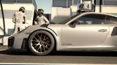 Forza Motorsport 7 (2017) PC | RePack от FitGirl