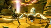 ReCore: Definitive Edition (2016) PC | RePack от FitGirl