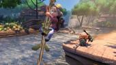 Rush: A Disney Pixar Adventure (2018) PC | RePack от qoob