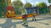 Rush: A Disney Pixar Adventure (2017) PC | RePack от FitGirl