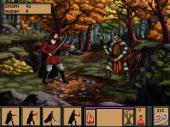 Quest For Infamy (2014) PC | Лицензия