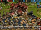 Rage War (2017) PC