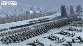 A Total War Saga: Thrones of Britannia (2018) PC | RePack от FitGirl