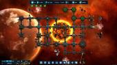 StellarHub 2.0 (2018) PC | Лицензия