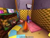 Тупые пришельцы / Stupid Invaders (2002) PC | RePack