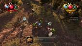 Overlord: Fellowship of Evil (2015) PC | RePack от R.G. Freedom