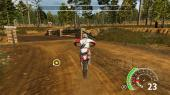 MX vs ATV: All Out (2018) PC | RePack от FitGirl