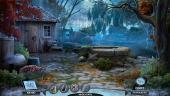 Паранормальные явления. Попутчица. Коллекционное издание / Paranormal Files: Fellow Traveler CE (2018) PC