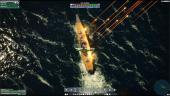 Victory At Sea Pacific (2018) PC | RePack от xatab