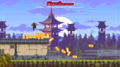 NinjAwesome (2018) Android