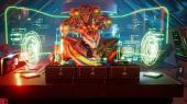 Star Control: Origins (2018) PC | RePack от qoob