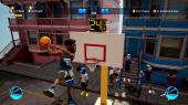 NBA 2K Playgrounds 2 (2018) PC | RePack от FitGirl