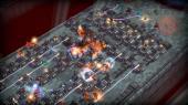 Unleash (2018) PC | RePack от Pioneer