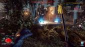 Thief Simulator (2018) PC | Лицензия