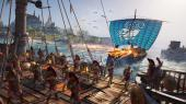 Assassin's Creed Odyssey (2018) PC | Uplay-Rip от R.G. Freedom
