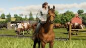 Farming Simulator 19 - Premium Edition (2018) PC | Лицензия
