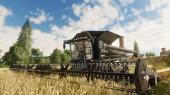 Farming Simulator 19 - Platinum Expansion (2018) PC | Repack от dixen18