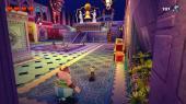 Asterix & Obelix XXL 2 (2018) PC | Лицензия
