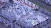 Project Hospital (2018) PC   Repack от Other s