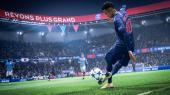FIFA 19 (2018) PC | Repack от FitGirl