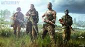 Battlefield V (2018) PC | Repack от Decepticon